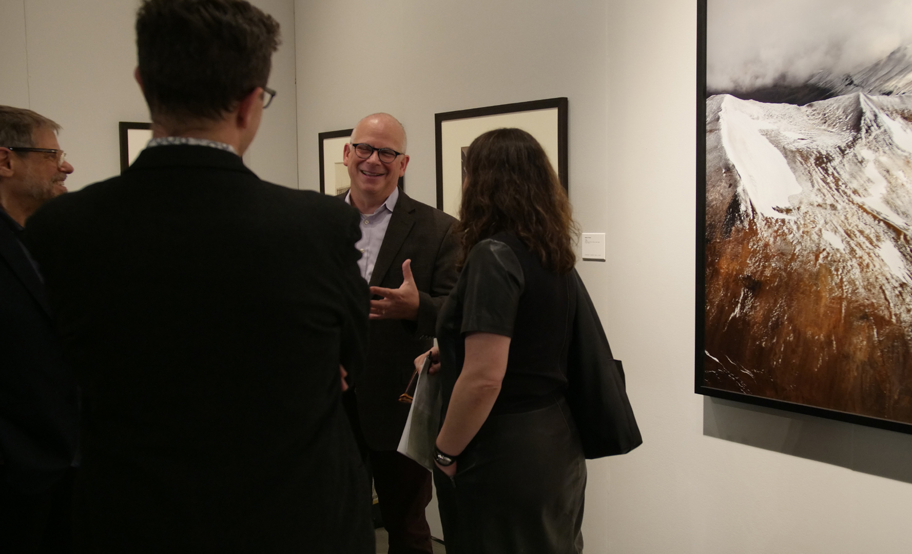 Association of International Photography Art Dealers (AIPAD)